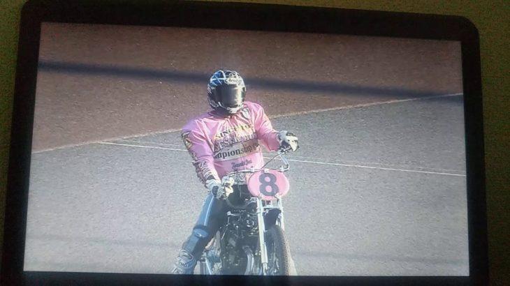【復活】友人にオートレースを実況させてみた #11 伊勢崎12R 山口シネマ杯優勝戦