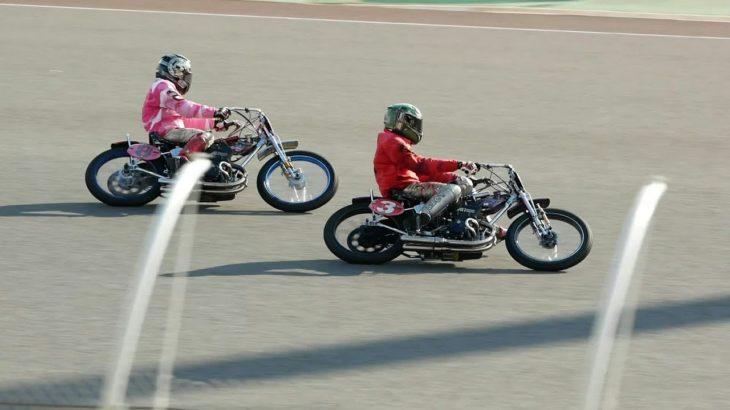 オフト伊勢崎杯2019 特別一般戦A[伊勢崎オートレース] motorcycle race in japan [AUTO RACE]