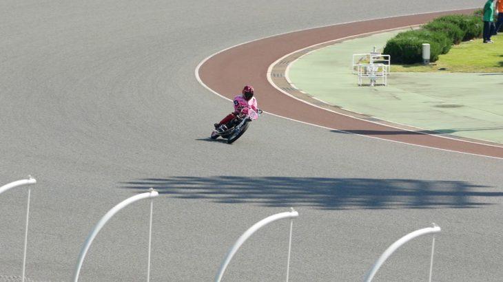 山口シネマ杯2019 Day1 予選 6R-8R[伊勢崎オートレース] motorcycle race in japan [AUTO RACE]