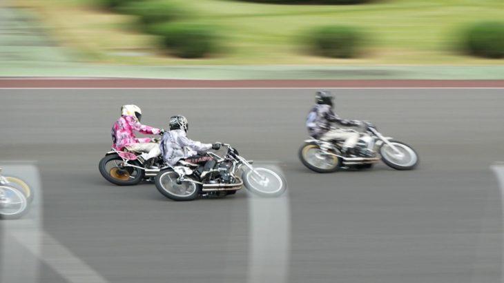 山口シネマ杯2019 Day2 準決勝戦 12R[伊勢崎オートレース] motorcycle race in japan [AUTO RACE]