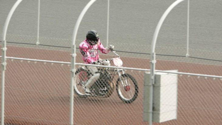 山口シネマ杯2019 Day2 準決勝戦 9R[伊勢崎オートレース] motorcycle race in japan [AUTO RACE]