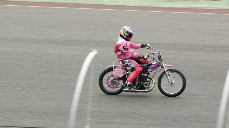 山口シネマ杯2019 Day3 一般戦 2R-5R[伊勢崎オートレース] motorcycle race in japan [AUTO RACE]