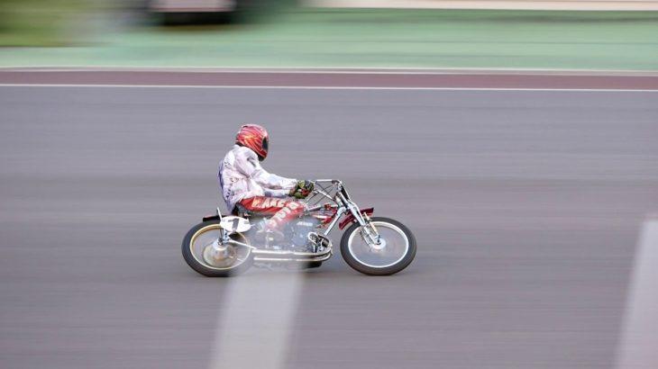 オフト伊勢崎杯2019 Day4 準決勝戦 12Race [伊勢崎オートレース] motorcycle race in japan [AUTO RACE]