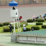 オフト伊勢崎杯2019 Day4 準決勝戦 5Race [伊勢崎オートレース] motorcycle race in japan [AUTO RACE]