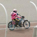 オフト伊勢崎杯2019 Day4 準決勝戦 6Race [伊勢崎オートレース] motorcycle race in japan [AUTO RACE]