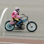 オフト伊勢崎杯2019 Day4 準決勝戦 7Race [伊勢崎オートレース] motorcycle race in japan [AUTO RACE]