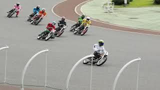 オフト伊勢崎杯2019 Day5 3Race [伊勢崎オートレース] motorcycle race in japan [AUTO RACE]