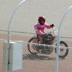 オフト伊勢崎杯2019 Day5 4Race [伊勢崎オートレース] motorcycle race in japan [AUTO RACE]
