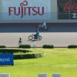 オフト伊勢崎杯2019 Day5 7Race [伊勢崎オートレース] motorcycle race in japan [AUTO RACE]