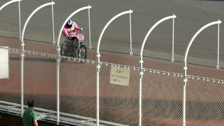 山口シネマ杯2019 特別選抜戦[伊勢崎オートレース] motorcycle race in japan [AUTO RACE]