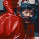 田中圭、今年最後のレース勝利へ向けて奮闘! 感動の過去を振り返る 2019ボートレースCMシリーズ「姫たちだってLet'S BOAT RACE」「2周じゃなくて3周」篇