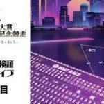 G1 大渦大賞開設66周年記念競走 3日目 【鳴門競艇ライブ】