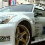 【GTA5】 初めてのカジノミッション1