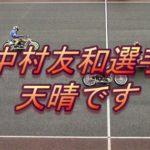 8番手から来る?SG全日本選抜オートレースの準決勝戦で・・・これから楽しみです