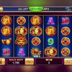 《スーパーラッキーカジノ》好運發發で幸運がきた〜〜〜っ!&お知らせ