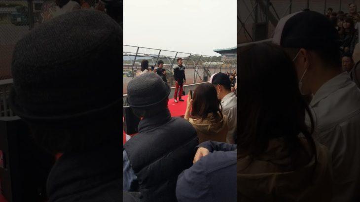 飯塚オートレースSG日本選手権
