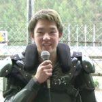 九州スポーツ杯G1第54回スピード王決定戦4日目・準決勝戦、黒川京介(川口33期)が連勝ゴールでデビュー2回目のG1優出!