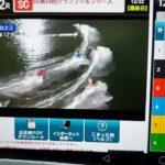 (ボートレース)SG第34回賞金王決定戦~グランプリ~本戦優勝戦収録放送