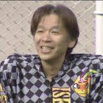 GⅠ開場43周年記念シルクカップ優勝選手インタビュー