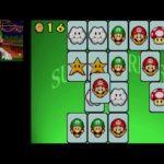 実況3周年記念動画 マリオ64DS カジノ プレイ動画