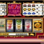 ドラクエ7カジノ放置