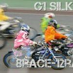 GⅠシルクカップ2020 Day2 予選 8Race-12Race [伊勢崎オートレース] motorcycle race in japan [AUTO RACE]