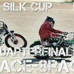 GⅠシルクカップ2020 Day3 準々決勝戦 5Race-8Race [伊勢崎オートレース] motorcycle race in japan [AUTO RACE]