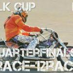 GⅠシルクカップ2020 Day3 準々決勝戦 9Race-12Race [伊勢崎オートレース] motorcycle race in japan [AUTO RACE]