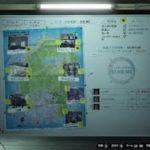 【GTA5】カジノ強盗ハード上級・金塊、ペテングルッペで満額エリート達成!!