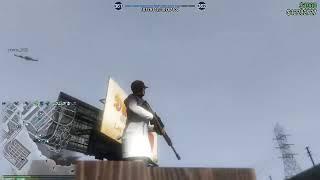 《初見・参加OK》GTA5カジノ強盗アップデートで遊んでいく~