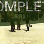 [PS4]  GTA5 カジノ強盗 参加型〜準備お手伝いします〜