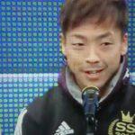 SG第34回スーパースター王座決定戦枠番選択