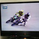 (オートレース収録放送)SG第34回スーパースター王座決定戦