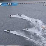 【ボートレースアクシデント集】1月号 おまけ