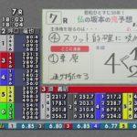 【レースライブ】ボートレース若松 「東龍軒カップ」 1日目
