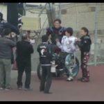 20200211【飯塚オート】 第63回G1開設記念レース 優勝戦