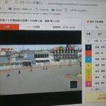 2月27日浜松オートレース7レース