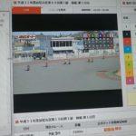 2月27日浜松オートレース9レース 的中