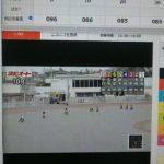 2月28日浜松オートレース10レース