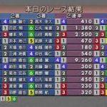 【レースライブ】ボートレース若松 ルーキーシリーズ第3戦第19回スカパー!・JLC杯争奪戦半分進入固定 初日