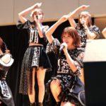 【4K】愛乙女☆DOLL@ボートレース戸田 1部