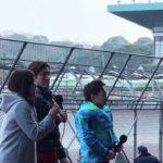 飯塚オート63周年記念レース