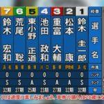 G1ソフトバンクホークス杯 開設63周年記念レース 優勝戦 (飯塚AUTORACE)