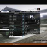 GTA5カジノ強盗する参加方