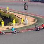 Moterbikerace オートレース浜松