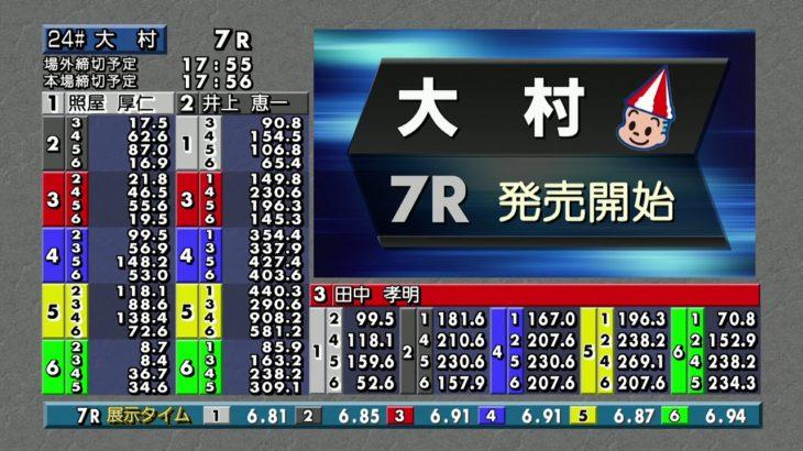 大村 ボート レース ライブ ボートレース大村 - omurakyotei.jp