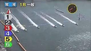 【ボートレースアクシデント集】3月号 3月15日~21日 その1
