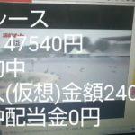 3月1日浜松オートレース