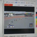 3月12日飯塚オートレース8レース