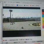 3月17日伊勢崎オートレース1レース的中